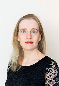 Triinu Heinonen